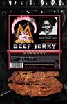 Marjorie's Beef Jerky Assortment Small Case